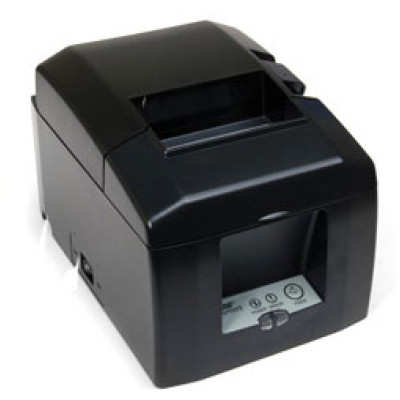 39481270 - Star TSP650ii BTi POS Printer