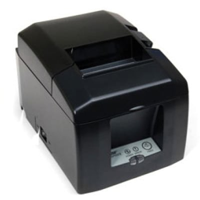 39449670 - Star TSP650 Series: TSP650ii POS Printer