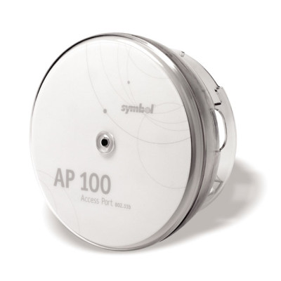 CCRF-5020-00-WW - Symbol AP 100 Access Point