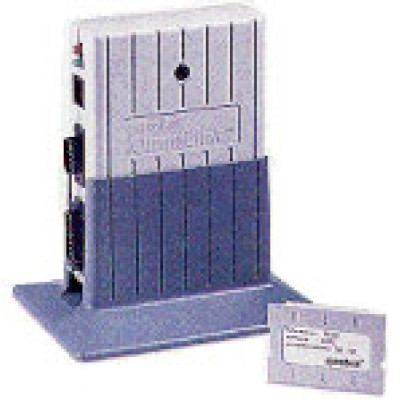 LL-500-l200-502 - Symbol LL500 OmniLink Interface Controller Bar code Decoder