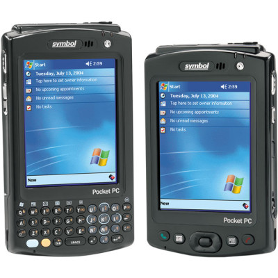 MC50-IP10 - Symbol MC50 Handheld Computer