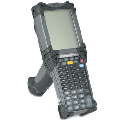 MC9010-GF0JAEB00FB - Symbol MC9000-G Handheld Computer