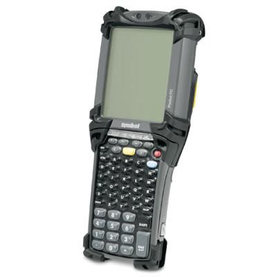MC9000-KK0HBEEA400 - Symbol MC9000-K Handheld Computer