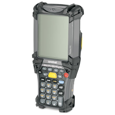 MC9062-SKAH9AEA7WW - Symbol MC9000-S Handheld Computer