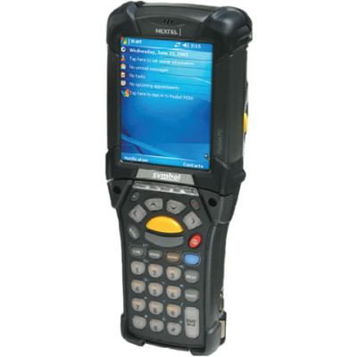 MC9097-KHTHJAHA6WW - Symbol MC9097-K Handheld Computer
