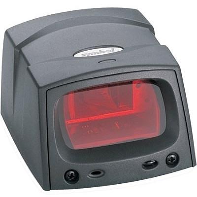 MS-2207-I000 - Symbol MS2207 Fixed Mount Bar code Scanner