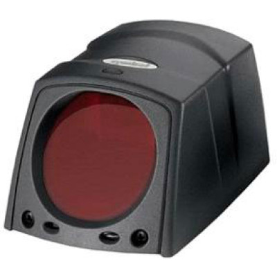 MS-3207-I000 - Symbol MS3207 Fixed Mount Bar code Scanner