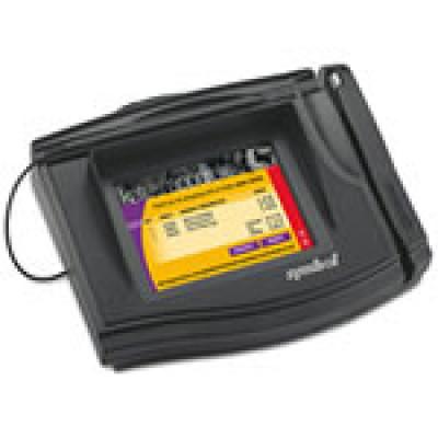Symbol PD8500 Payment Terminal