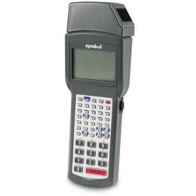 PDT3146-D08642US - Symbol PDT 3146 Handheld Computer