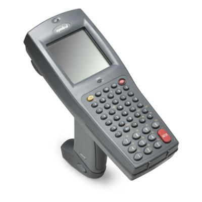 PDT6842-N0E641US - Symbol PDT 6842 Handheld Computer