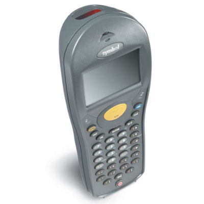 PDT7500-SYSKIT-01 - Symbol PDT 7500 Handheld Computer