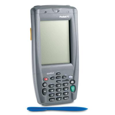 Symbol PDT 8046 Handheld Mobile Computer