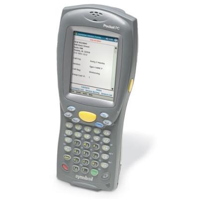 PDT8142-T2B930US - Symbol PDT 8142 Handheld Computer