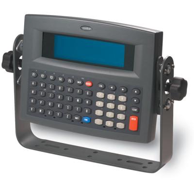 VRC6946-22V651WW - Symbol VRC6940 Fixed/Vehicle Mount Data Terminal