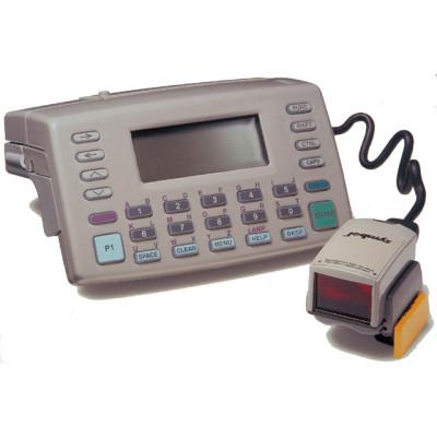 WSS1000-S086S000 - Symbol WSS 1000 Handheld Computer