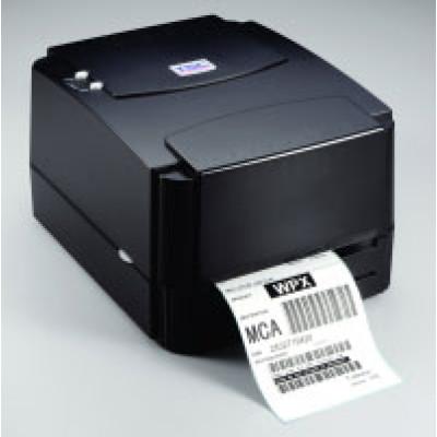 99-057A001-0001 - TSC TTP-244 Bar code Printer
