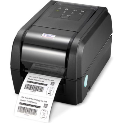 99-053A033-50LF - TSC  Bar code Printer