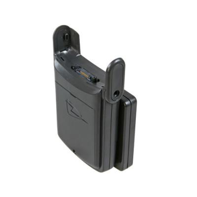 1101-02-SO-UHF-DEMO - TSL 1101 UHF RFID Reader RFID Reader