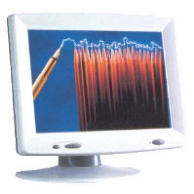PT12G - Tatung LCD Monitor