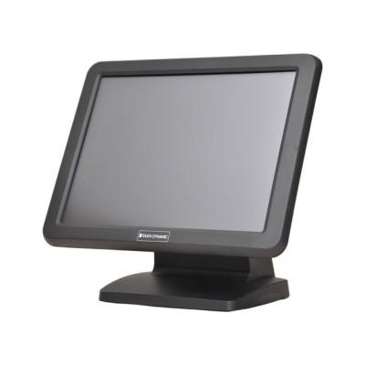 EC150-TM - Touch Dynamic EC150 Touch Monitor