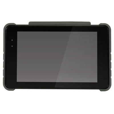 Q730-8P - Touch Dynamic Quest Tablet Computer
