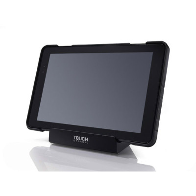 QA10-1J00000 - Touch Dynamic Quest III Tablet Computer