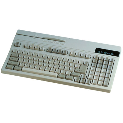 KP2726 - Unitech KP2726 Keyboard