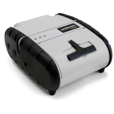 MP300 - Unitech MP300 Portable Bar code Printer