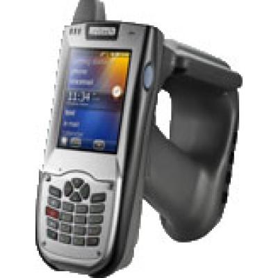 RH768-M266UADG - Unitech RH768 RFID Reader