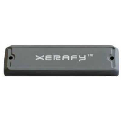 X03A0-US100-H3 - Xerafy Cargo Trak RFID Tag