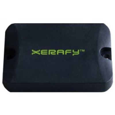 X1130-US100-H3 - Xerafy MicroX II RFID Tag