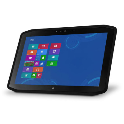 200675 - Xplore XR12 Tablet Computer