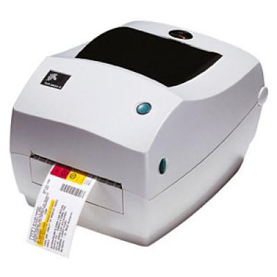 384Z-20300-0001 - Zebra LP 3844-Z Bar code Printer