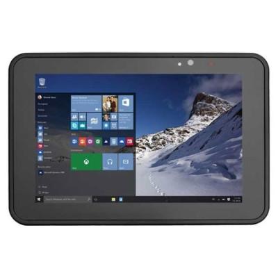 ET51AT-W12E - Zebra ET51 Tablet Computer