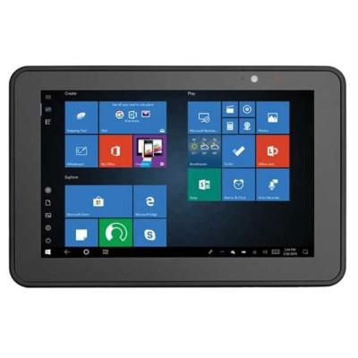 ET56BE-W12E - Zebra ET56 Tablet Computer