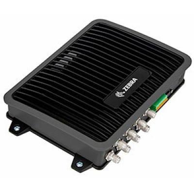 FX9600-42325A50-WR - Zebra FX9600