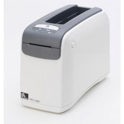 HC100-3011-1200 - Zebra HC100 Bar code Printer