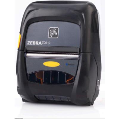 ZQ51-AUE0000-00 - Zebra ZQ510 Portable Bar code Printer