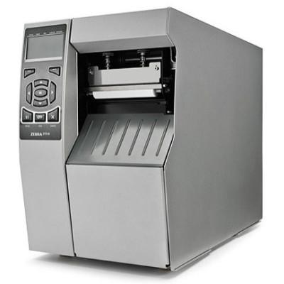 ZT51042-T210000Z - Zebra ZT510