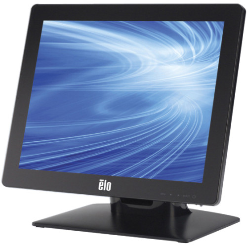 Elo 1717L Touch screen