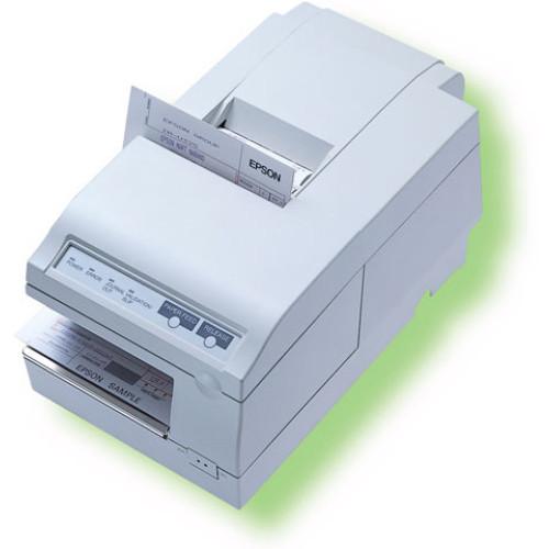 Epson TM-U375 Receipt Printer