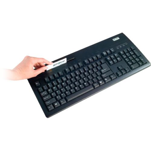 ID Tech VersaKey Keyboard