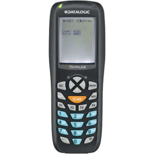 Datalogic Formula Handheld Mobile Computer