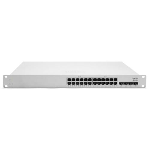 Cisco Meraki MS220-24 Ethernet Switch