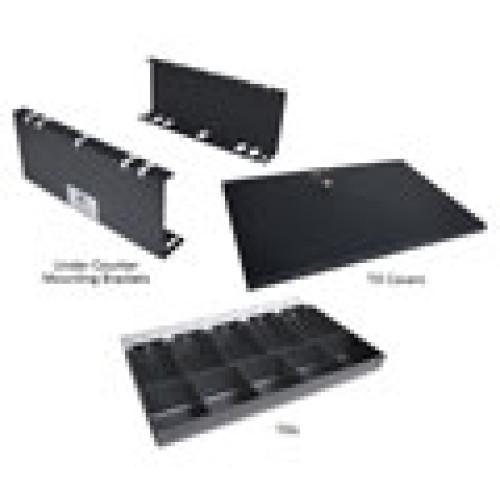 PK-34-T02BL-BX - APG Accessories