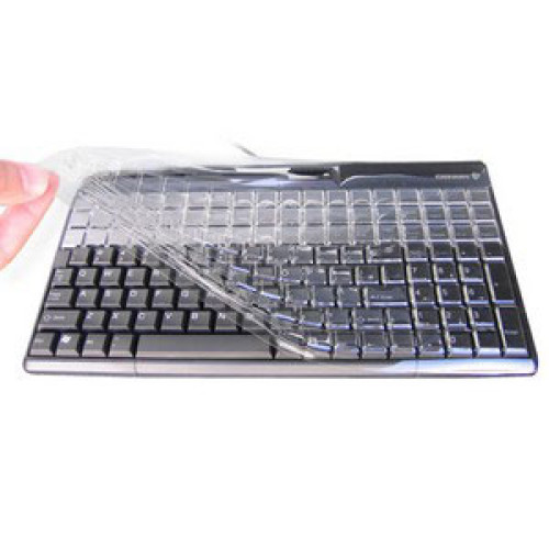Cherry POS Keyboard Accessories