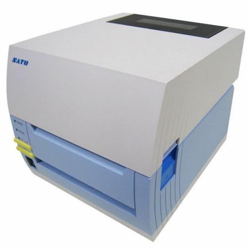 SATO CT408i Barcode Label Printer Barcode Label Printer