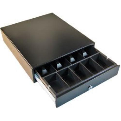 APG Vasario Series: 1416 Cash Drawer