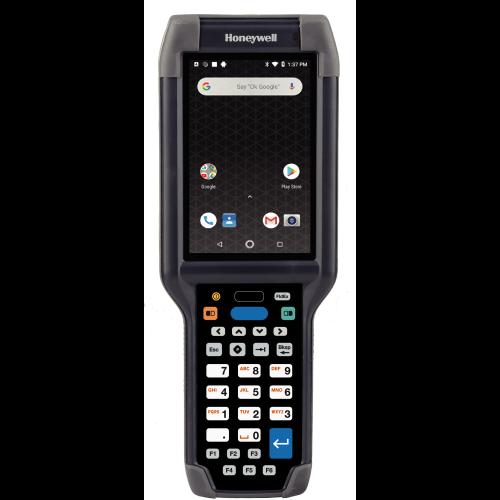 CK65-L0N-EMC211F