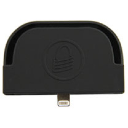 21073131-GOE - MagTek iDynamo 5 Credit Card Swipe Reader
